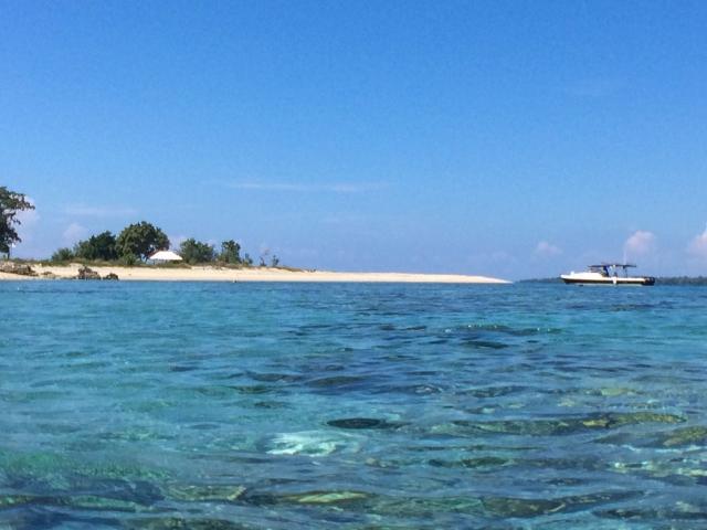 AMANWANA Resort (Moyo Island, Indonesia): Prezzi 2020 e ...